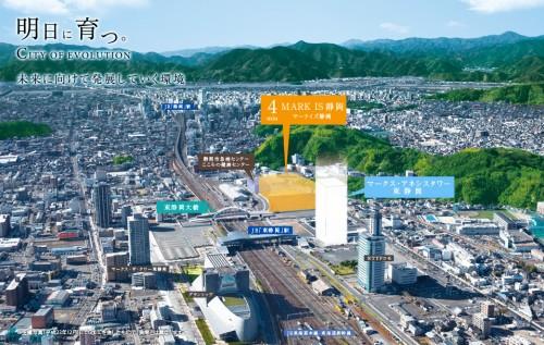 東静岡loc_main