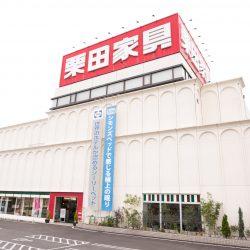 シモンズベッド工場セールが静岡店にやって来た!