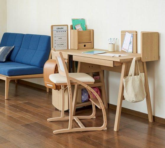 学習机/椅子
